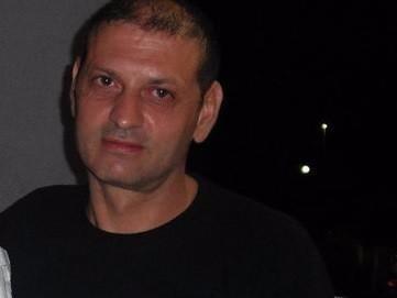 Luca Palli