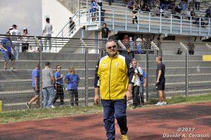 Luciano Iannotta