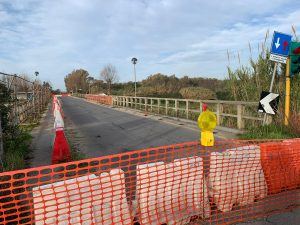 Ponte Mascarello chiuso2