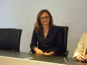 Rosa Iovinella
