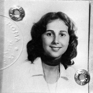 Rosaria Lopez