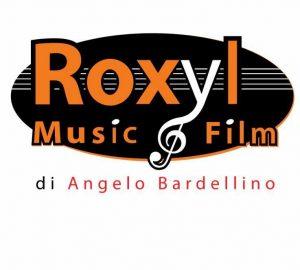 Roxyl di Angelo Bardellino