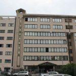 Tribunale di Velletri