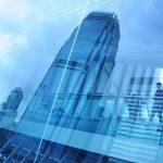 bandi digitalizzazione imprese