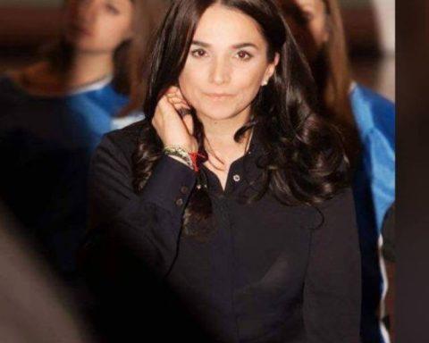 Gina Cetrone
