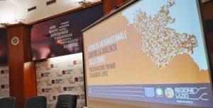 Presentazione Premio Colasanti Lopez