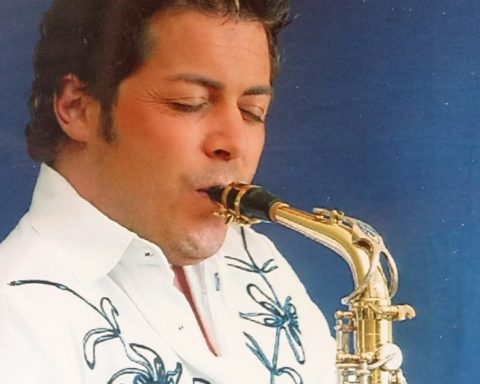 Rocco Palazzo