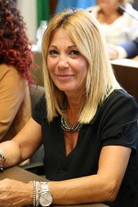 Simonetta Antenucci
