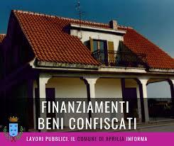 Villino Via dei Ciliegi, località La Cogna - Aprilia