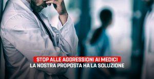 blog-medici