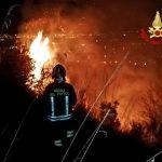 incendio Norma