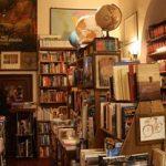 libreria_del_viaggiatore