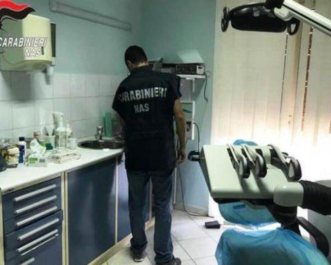 nas dentista