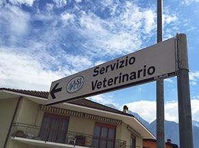 servizio_veterinario