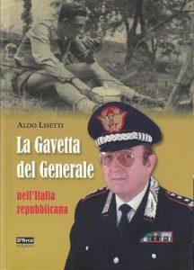 La foto di copertina di un testo di Aldo Lisetti