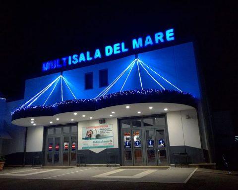 Multisala_del_Mare
