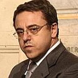 Pasquale Piccirillo
