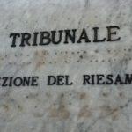 RIESAME