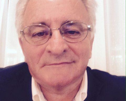Vincenzo Avvisati