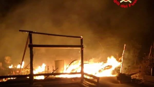 incendio_chiosco_sabaudia_5_02_20_1-2