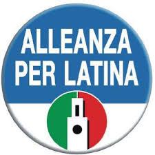 Alleanza per Latina