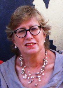 Kathryn Pruneti