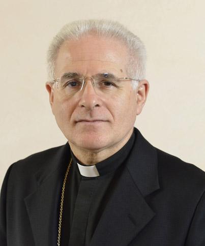 Mariano Crociata