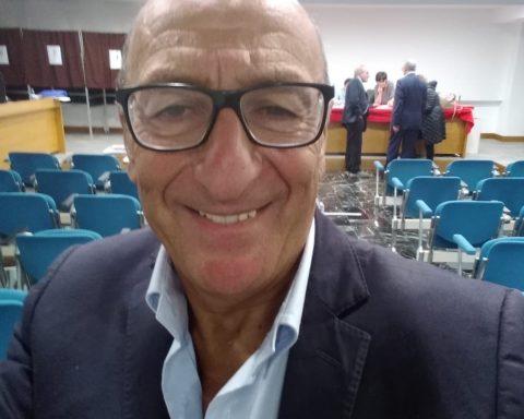 Pasquale Milo