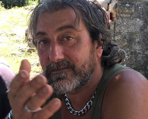 Renato Mercuri