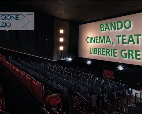 bando-cinema-teatri-librerie-green