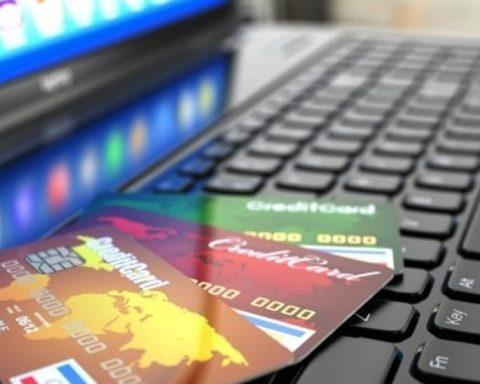 carte-di-credito-aumentano-frodi-e-spesso-se-ne-sta-subendo-una-senza-saperlo-come-difendersi