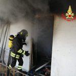 incendio Roccagorga2