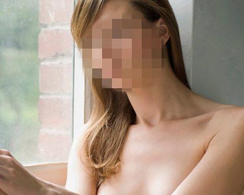 revenge-porn-reato