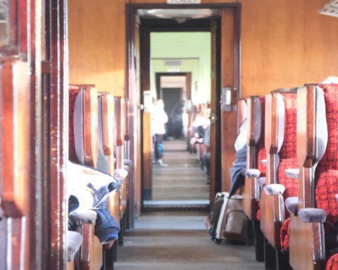 treno-interno
