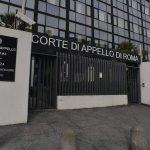 Corte d'Appello di Roma