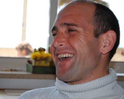 Giuseppe Talone