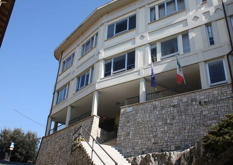Municipio di Lenola