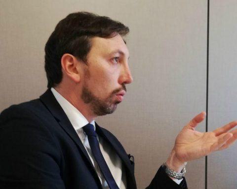 Raffaele Trano