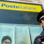 carabinieri-posta-pensione