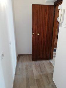 miniappartemento3