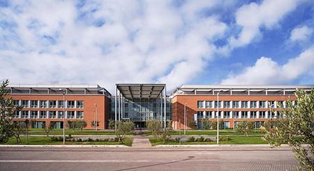 policlinico-campus-bio-medico-roma