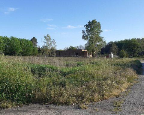 La nuova scuola dell'infanzia di Marina di Minturno, che dovrebbe essere completata entro settembre per consentire in contemporanea la riattivazione del servizio di asilo nido comunale presso l'attuale struttura di Via Pietro Fedele