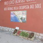 Borgo Grappa