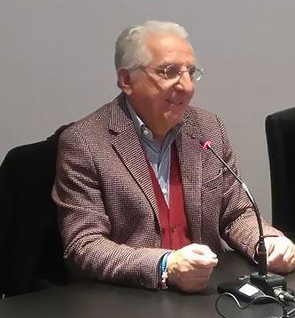 Francesco-Castaldo