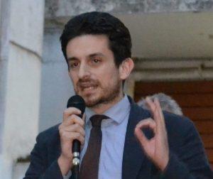 Giuseppe Cece