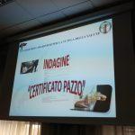 Indagine-Certificato-Pazzo