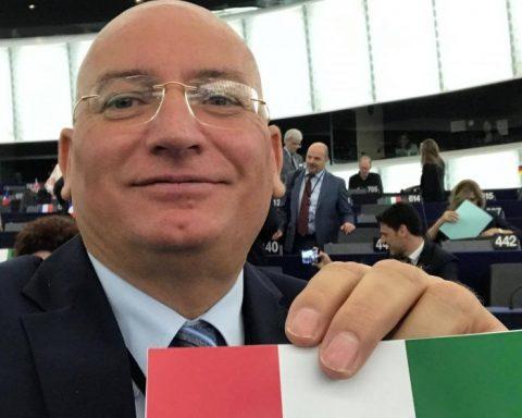 Matteo Adinolfi