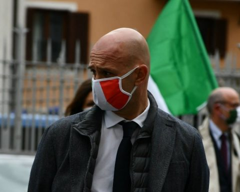 Nicola Procaccini
