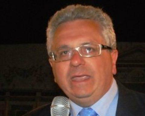 Raniero De Filippis