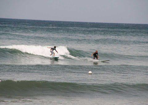SURF A SAN FELICE